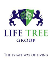 Life Tree Group